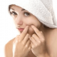 Acne Prone Skin Care