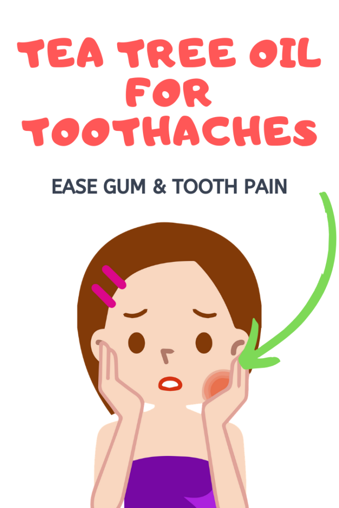 Toothache Treatment-Alternative Medicine Home Remedies
