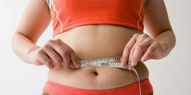 how to lose weight fast,Best Way to Burn Fat