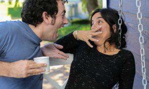 Bad Breath Halitosis Natural Remedy