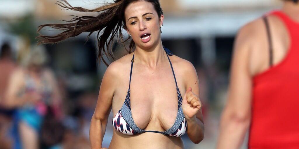 Jessica simpson nude fakes com