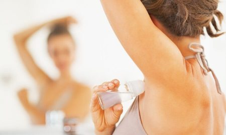 detoxify-your-armpits-naturally