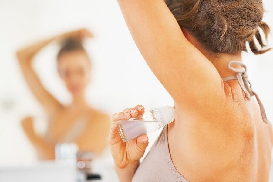 detoxify-your-armpits-naturally