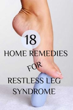 restless-leg-syndrome-